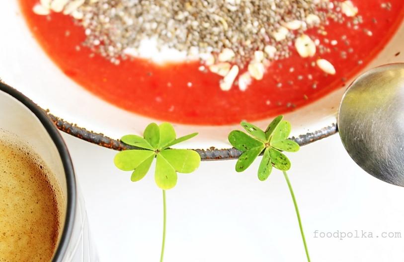 02 21 15 strawberry oatmeal breakfast (27) FP