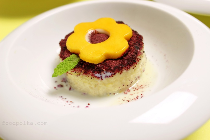 05 14 15 tres leches cake hibiscus mango (46) FP