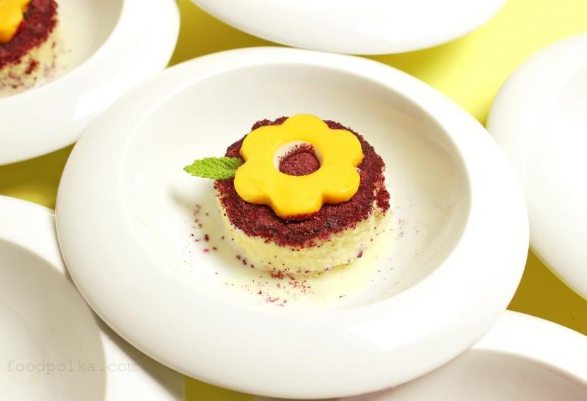 05 14 15 tres leches cake hibiscus mango (52) FP