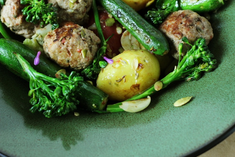 08 20 15 italian meatballs (32) FP