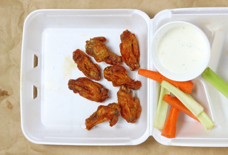 08 24 15 buffalo wings (11a) FP