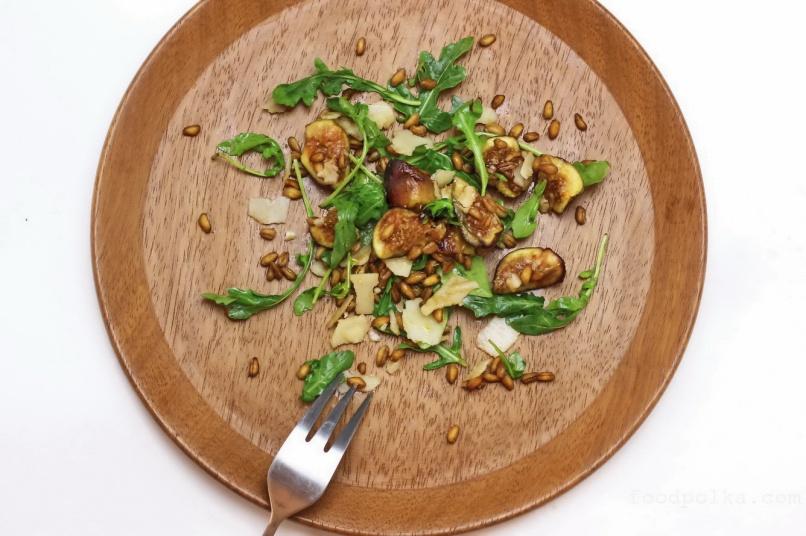 07 29 15 fig salad (7) FP