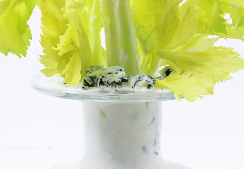 09 16 15 blue cheese dressing (32) FP