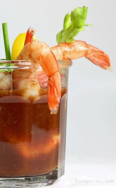 12 10 15 bloody mary shrimp cocktail (28c) FP