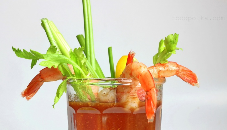 12 10 15 bloody mary shrimp cocktail (29) FP