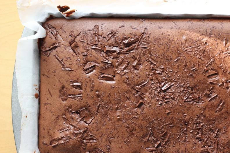 12 30 15 brownie (13) FP