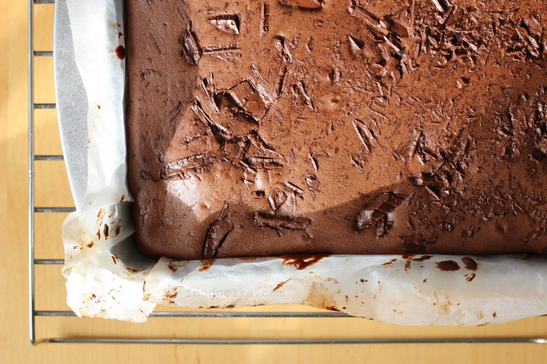 12 30 15 brownie (20) FP