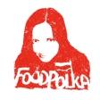 FoodPolka_Logo_5