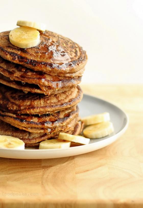 04 15 16 pancakes (40b) FP