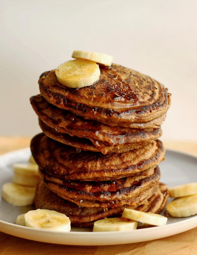 04 15 16 pancakes (51) FP