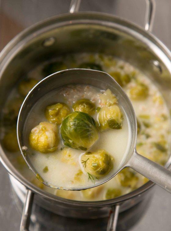 zupa-z-brukselki-1-1-of-1