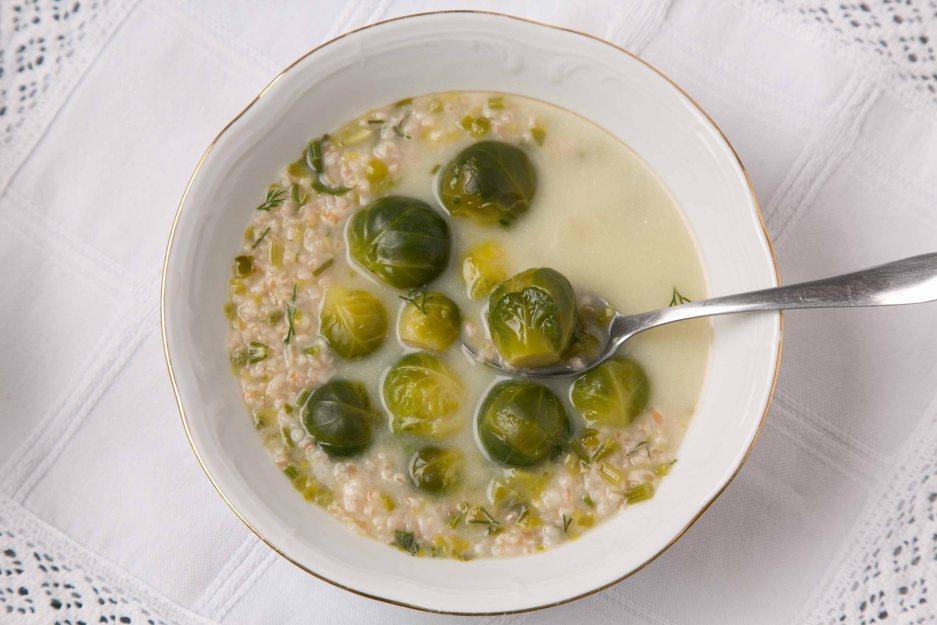 zupa-z-brukselki-1-of-1